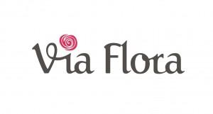 Via Flora